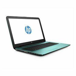 Laptop HP 15-ay064nm, Y6H15EA