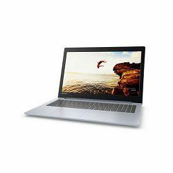 Laptop LENOVO 320-15IAP, 80XR00CGSC