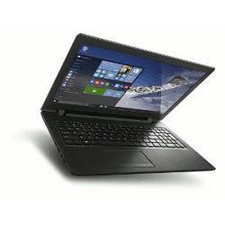 Laptop LENOVO IDEAPAD 100 80T7007TSC