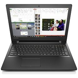 Lenovo Ideapad 300 N3060/4GB/1TB/15,6