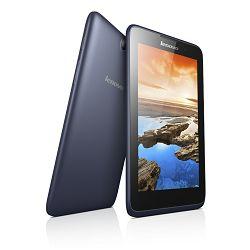 Tablet računalo LENOVO A3300 59426079
