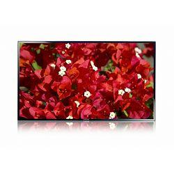 Profesionalni LCD ekran SAMSUNG ME32B LH32MEBPLGC  (LED, 81 cm)