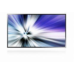 Profesionalni LCD ekran SAMSUNG ME65B LH65MEBPLGC  (LED, 165 cm)