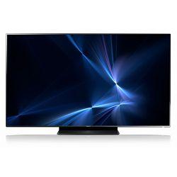 Profesionalni LCD ekran SAMSUNG ME75B LH75MEBPLGC  (LED, 190 cm)