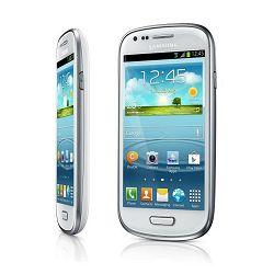 Mobitel Samsung Galaxy S3 mini VE, GT-I8200 bijeli