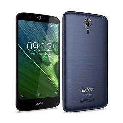 Mobitel ACER LIQUID ZEST PLUS Dual SIM tamno plavi