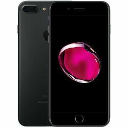 Mobitel APPLE iPhone 7 Plus 128GB Black