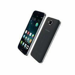 Mobitel DOOGEE X9 PRO crni