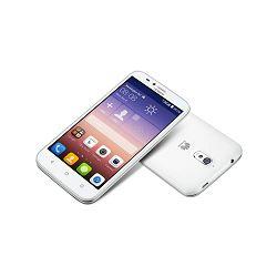 Mobitel HUAWEI Ascend Y625 bijeli