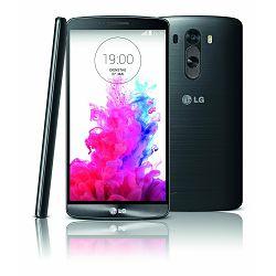 Mobitel LG G3 D855 16GB LTE Titan