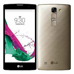 Mobitel LG G4c H525N 8GB Zlatni