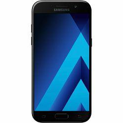 Mobitel SAMSUNG GALAXY A3 (2017) A320F LTE 16GB crni