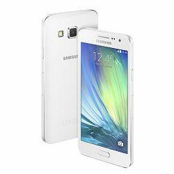 Mobitel Samsung Galaxy A3 A300FU LTE 16GB White
