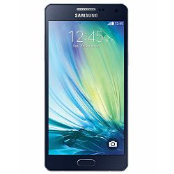Mobitel Samsung Galaxy A5 A500F LTE 16GB Black