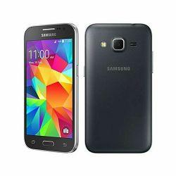 Mobitel Samsung Galaxy Core Prime G361F LTE Value Edition Gray
