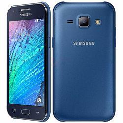 Mobitel Samsung Galaxy J1 J100H Plavi