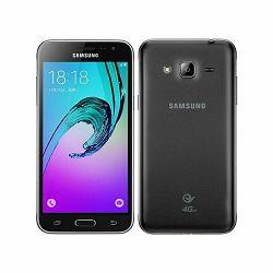 Mobitel SAMSUNG GALAXY J3 (2016) J320FN crni Y