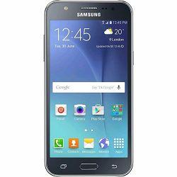 Mobitel Samsung Galaxy J5 J500F LTE Crni