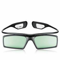 Naočale SAMSUNG SSG-3550CR 3D