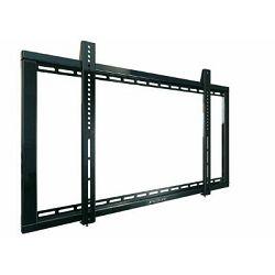 Zidni nosač za TV NORSTONE Walm 4070 (za 40-70´´)