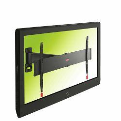 Nosač za TV zidni PHW 300L 32-50''***