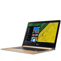 Acer Swift 7, SF713-51-M4FA, 13.3