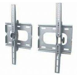 Zidni nosač za TV SBOX PLB-116 23-70