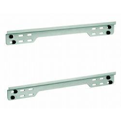 Adapter za stalak VOGELS PFA 9017