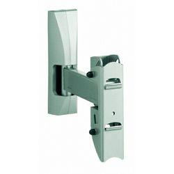 Zidni nosač za TV nagibni VOGELS PFW 930 (za 23-65 ´´, nagibom 15°, zakretanje 180°)