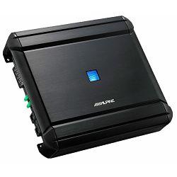 Pojačalo ALPINE MRV-V500