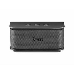 Prijenosni zvučnik JAM audio HMDX JAM ALLOY