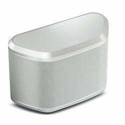 Prijenosni bežični zvučnik YAMAHA WX-030 White