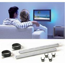 Pozadinsko svijetlo za TV VOGELS XLF 100