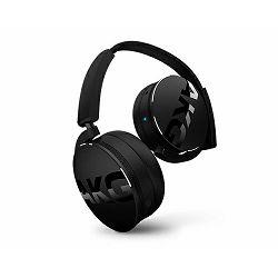 Slušalice AKG Y 50BT crne