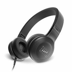 Slušalice JBL E35 crne