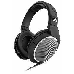 Slušalice SENNHEISER HD 471 IPHONE