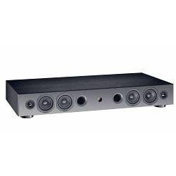 Soundbar MAGNAT Sounddeck 400 BTX crni
