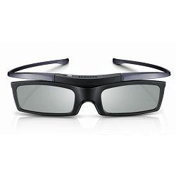Naočale SAMSUNG SSG-5100GB (za E, ES i F SERIJU, 1 kom)