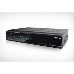 Digitalni satelitski reciver AMIKO STHD-8820 CICXE PVR