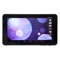 Tablet računalo SIDI 7 Core 410A (7´´ ekran, 8 GB)