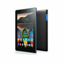 Tablet računalo LENOVO TAB 3 ZA0R0089BG