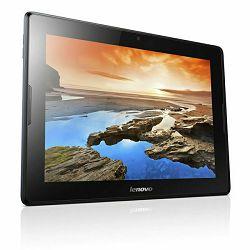 Tablet računalo Lenovo TAB A10 A7600