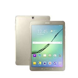 Tablet računalo SAMSUNG GALAXY TAB S 2 T813 zlatni