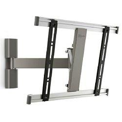 Zidni nosač za TV nagibni sa zglobom VOGELS THIN 225 (26-42&ACUTE &ACUTE , NAGIB 20&DEG , zakretanje 120&DEG )