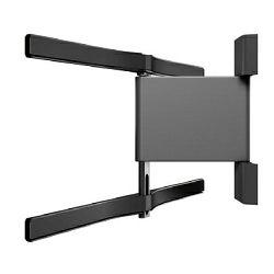 Zidni nosač za TV nagibni sa zglobom VOGELS THIN 345 RC (za 32-55´´, kut 20°, zakretanje 180°)