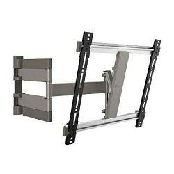 Zidni nosač za TV nagibni sa zglobom VOGELS THIN 245 (26-42&ACUTE &ACUTE , NAGIB 20&DEG , zakretanje 180&DEG )