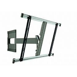 Zidni nosač za TV nagibni sa zglobom VOGELS THIN 345 (za 32-55&ACUTE &ACUTE , KUT 20&DEG , zakretanje 180&DEG )