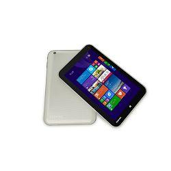 Tablet računalo TOSHIBA ENCORE WT8 8