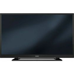 TV GRUNDIG 28VLE455 BG (LED, Smart TV, DVB-T/S2/C, 71 cm)