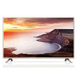 TV LG 32LF561V (LED, 300 Hz, DVB-T2/S2, 81 cm)